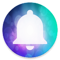 Hourly Talking Alarm Clock icon