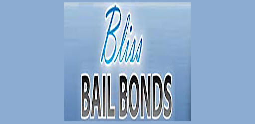 Bliss Bail Bonds - Apps on Google Play