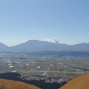 ロードスター NCECのカスタム事例画像 ひでちゃんさんの2020年03月20日16:01の投稿