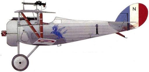 nieuport-27-n99-pegase