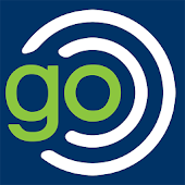 GoBahamas Mobile