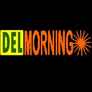 DelMorning APK