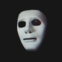 Project VOID 2 - Mystery Puzzles ARG icon