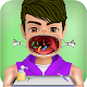 Surgery Simulator Free Games (game)
