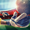 Real Champions Football 14 icon