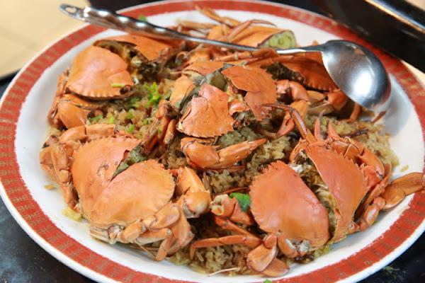 臺菜/保有傳統及著名的台菜老店/『 欣欣餐廳 』