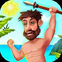 Island Survival – 30 Days Escape Challenge icon