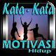 Download Kata - Kata Motivasi Terbaru For PC Windows and Mac