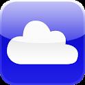 WeatherOnline Free icon