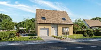 maison à Grez-sur-Loing (77)