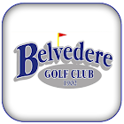 Belvedere Golf Course icon