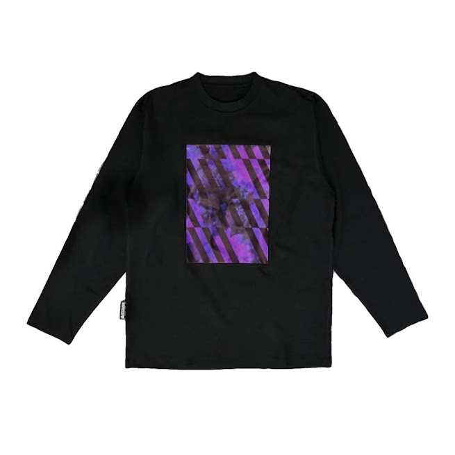 「A3!×42(FORTYTWO) Long T-Shirts(春組)」