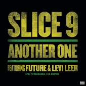 Another One (feat. Future & Levi Leer)