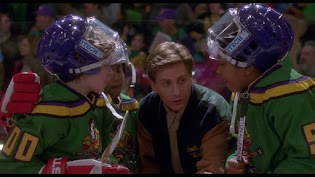 the mighty ducks movies amp tv on google play