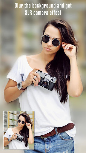 Face Beauty Makeup Camera 1.3 screenshots 6