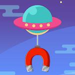 Stackfall Icon