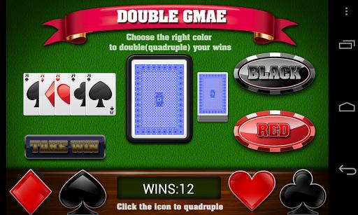Alice in Magic World - Slots - Free Vegas Casino 1.6.0 screenshots 3