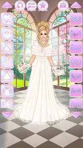 Model Wedding – Girls Games 1.2.0 MOD Apk Download 3