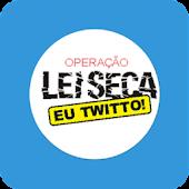 Tải Resumo LeiSecaRJ Free miễn phí