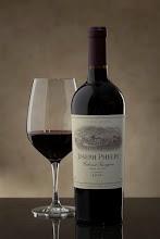 Photo: Joseph Phelps: http://www.winecellarage.com/catalogsearch/result/index/?limit=all&q=joseph+phelps