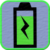 Smart Battery Master Saver