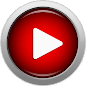 MP4 3GP AVI 4K HD Video Player