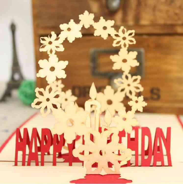 Greeting Card Ideas Android Apps on Google Play – Birthday Card Text Ideas