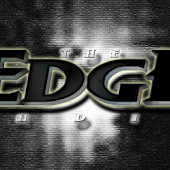 The Edge Radio