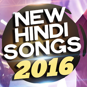 New Hindi Video Songs2016