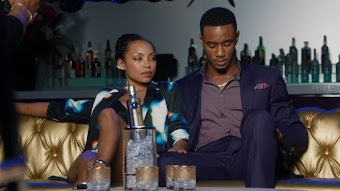 Survivor's Remorse, Season 3 Official Trailer