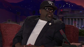 Cedric the Entertainer; Julian Dennison; Tuxedo and Zapp thumbnail