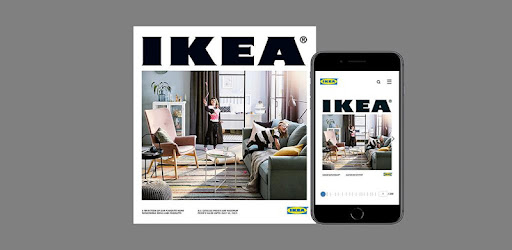 Ikea Katalog Apps Bei Google Play