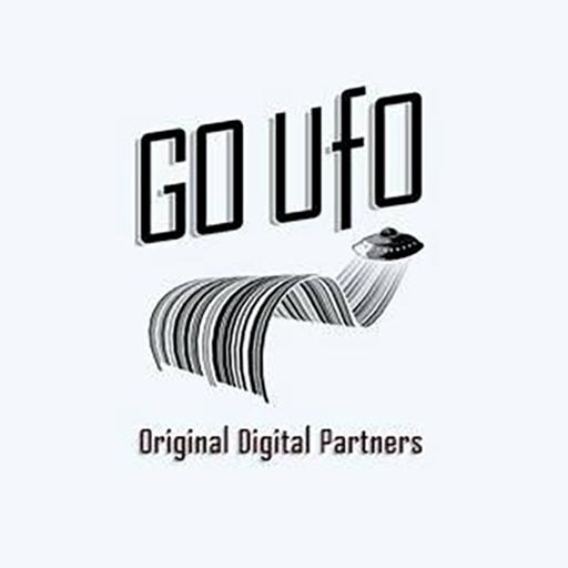 Go UFO avatar image
