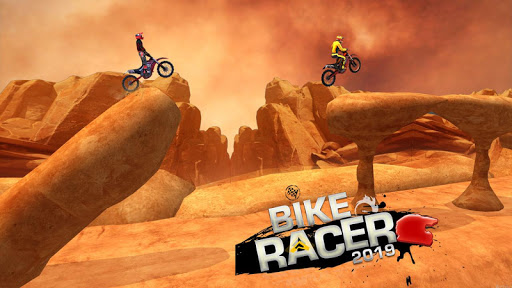 Bike Racer 2019 1.2 screenshots 17