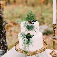 Wedding photographer Aristotelis Fakiolas (Aristotelis). Photo of 24.01.2018