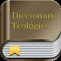 Diccionario Teológico icon
