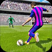 ⚽Ultimate Soccer Sports League