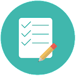 Shopping List - Simple & Easy 1.24
