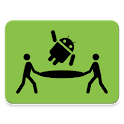 SafetyNet Helper Sample icon