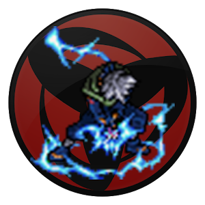 Shinobi Ninja Fighting Battle for PC