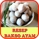 Download Resep Bakso Ayam Kenyal For PC Windows and Mac
