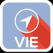 Vietnam Offline Map && Guide