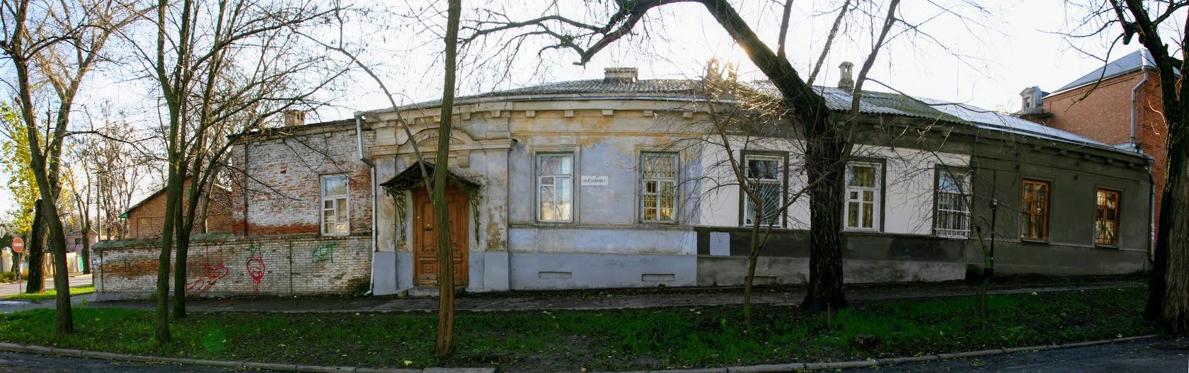 https://sites.google.com/site/istoriceskijtaganrog/italanskij-pereulok/dom-1