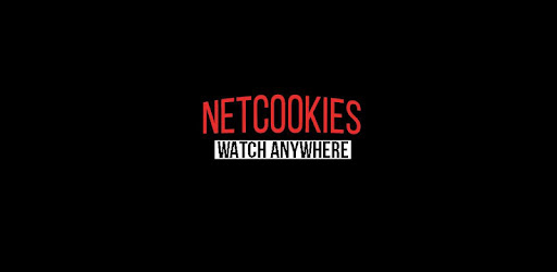 NetCookies for PC