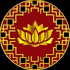 Addestramento dei chakra icon
