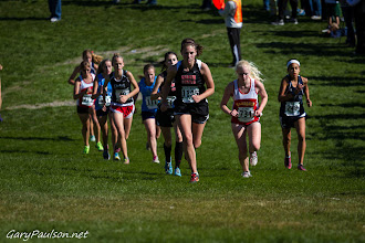 Photo: JV Girls 44th Annual Richland Cross Country Invitational  Buy Photo: http://photos.garypaulson.net/p110807297/e46d017d2