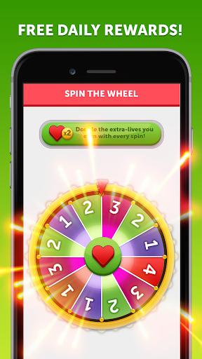 Logomania: Guess the logo - Quiz games 2020 apkmr screenshots 4
