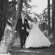 Wedding photographer Niko Laurila (Laurila). Photo of 24.12.2018