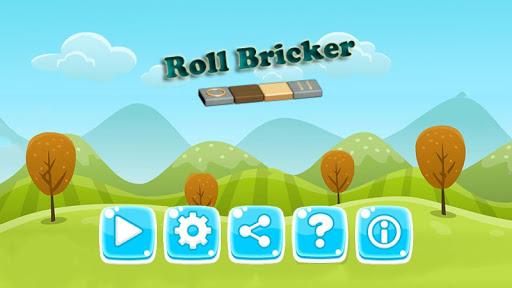 Roll Bricker