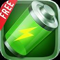 Battery Saver Pro 2016 icon